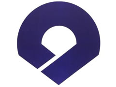 「和歌山 シンボルマーク」の画像検索結果