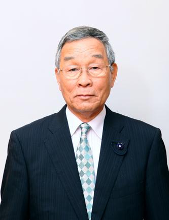 山田正彦議員の紹介:和歌山県議...